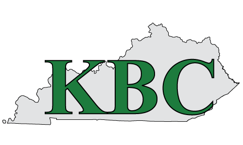 Ky Blasting Conference