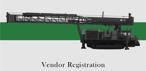 Kentucky Blasting Conference - Vendor Registration
